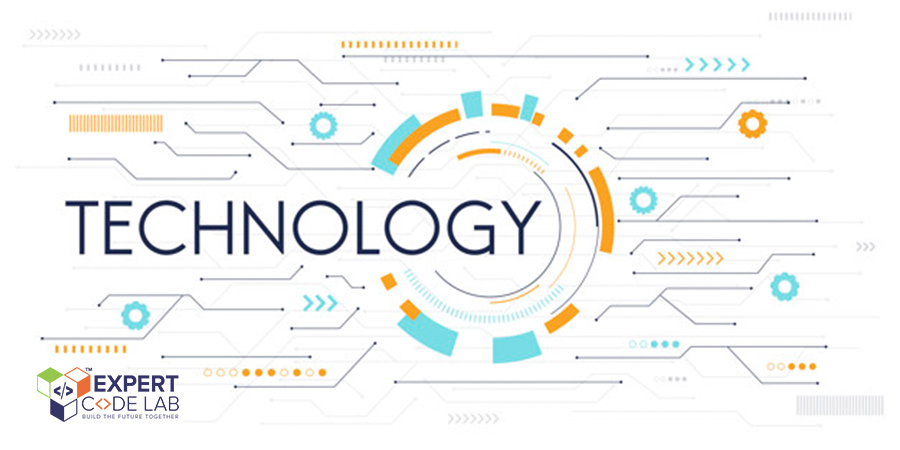 Emerging Tools and Technology in 2021
