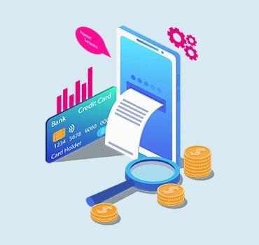 Payment Gatway Integration