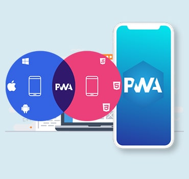 PWA  Development